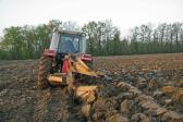 Mai : Plantation Nouvelle